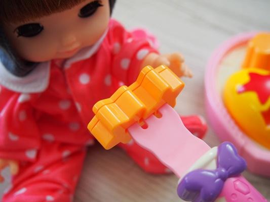 レミンちゃんおもちゃ