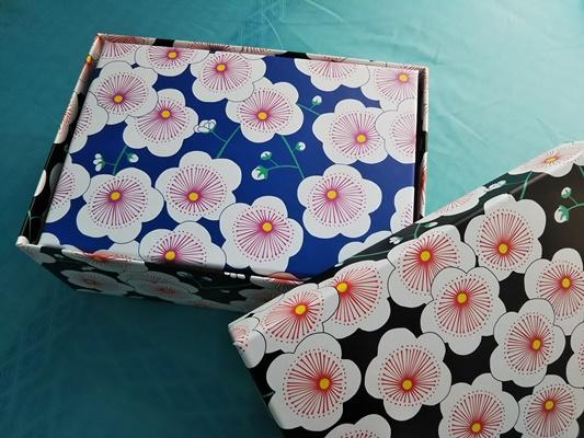 フライングタイガー桜
